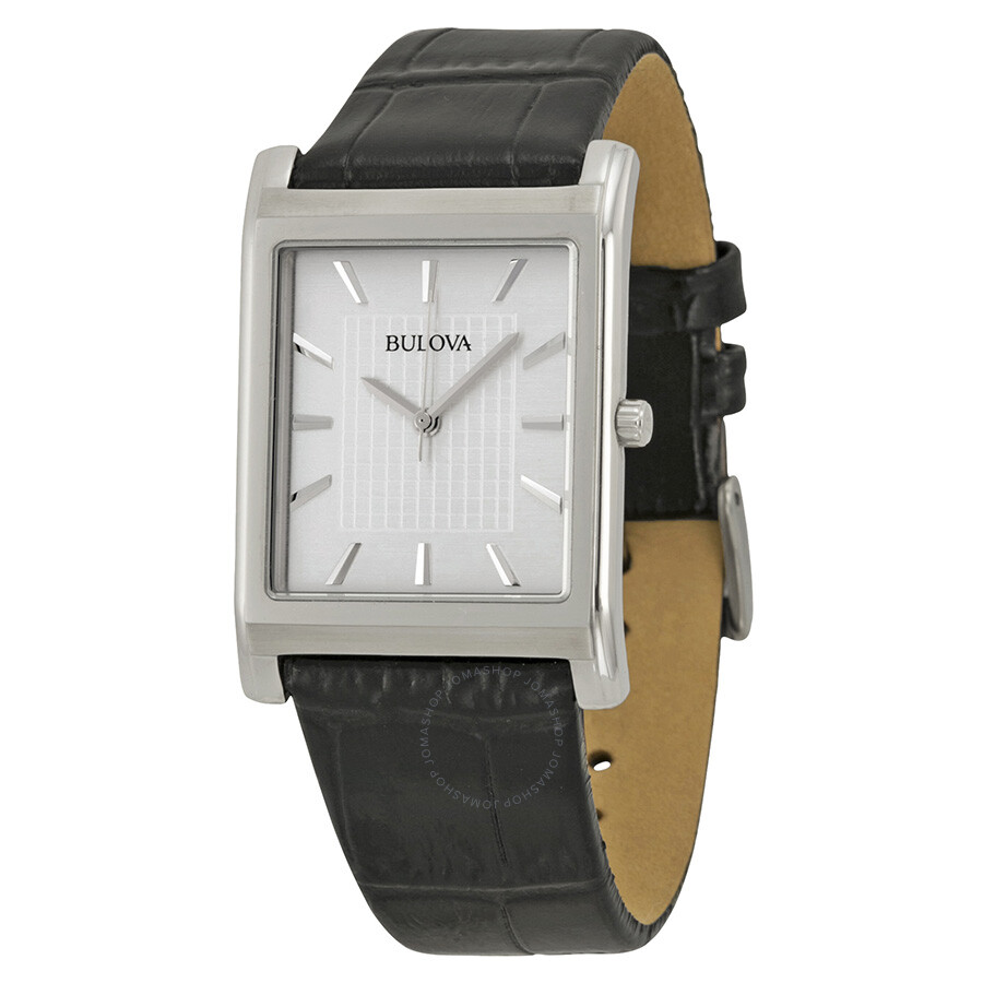 Mens Dress Watches