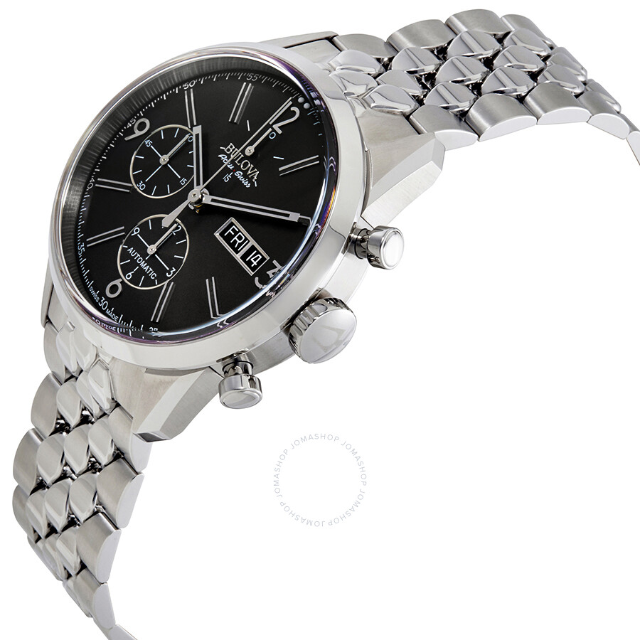 sunray guys Shop for akribos xxiv classic men's sunray dial watch with leather strap get free delivery at overstockcom - your online watches store get 5% in rewards with club o.