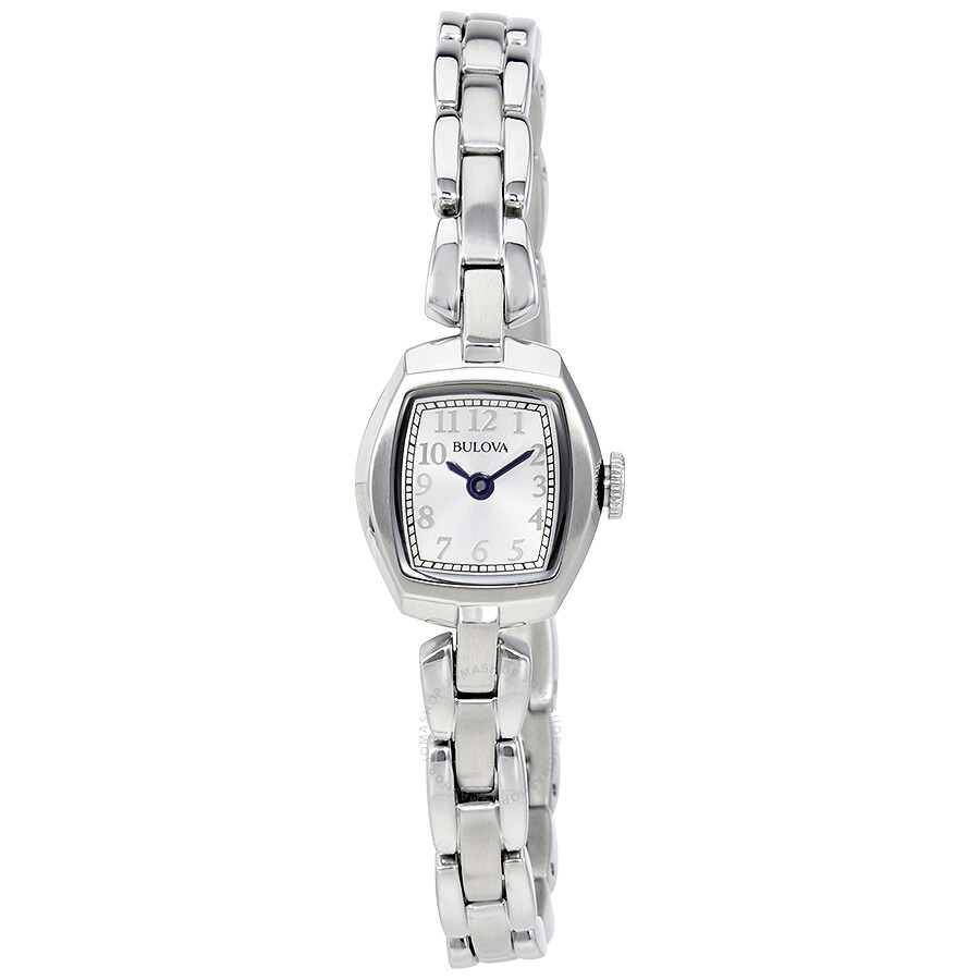 Bulova Watches - Macys