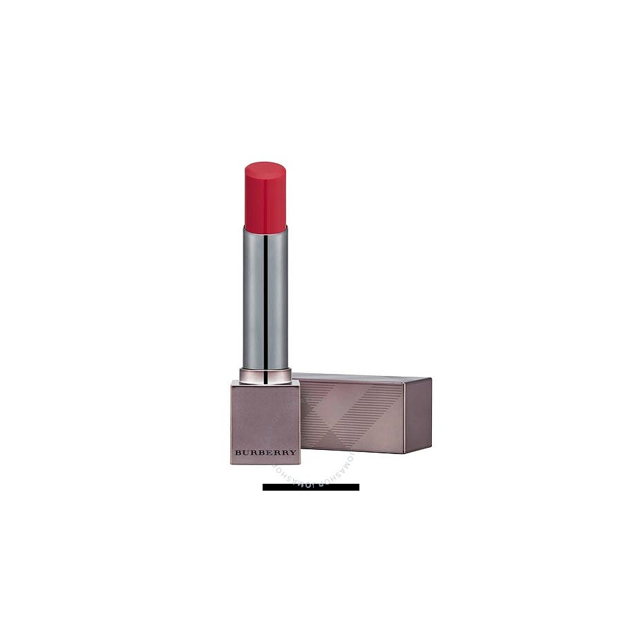 Burberry  Kisses Sheer Lipstick 007 Oz 2 Ml No301 -4229
