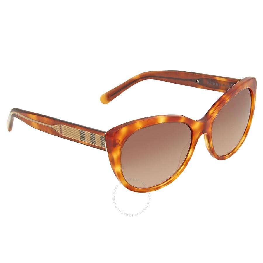 are burberry sunglasses good