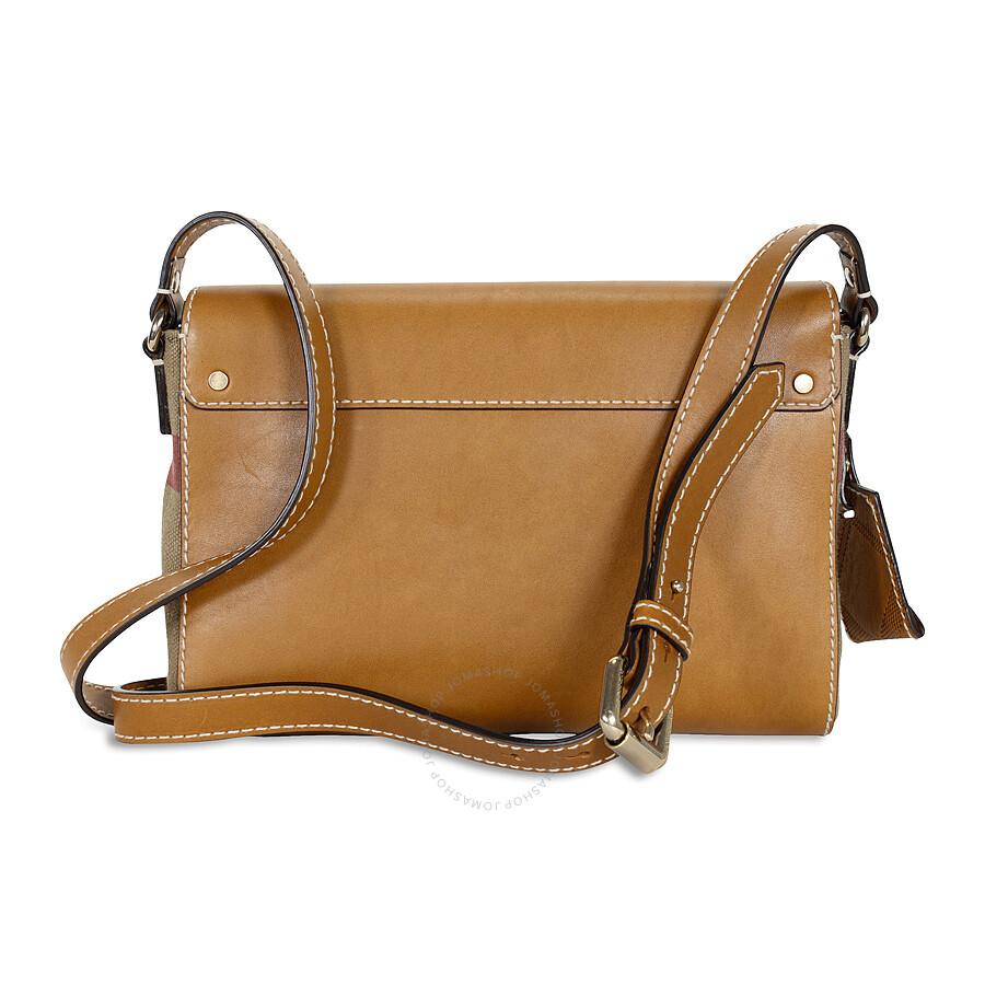 f9ab4dd6e Burberry Henham Small Crossbody Bag 3908810 - Burberry Handbags ...