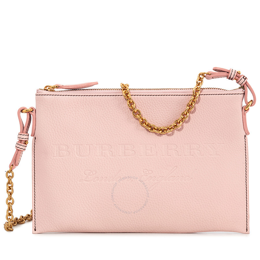 956e8e10b23c Burberry leather clutch bag pale ash rose burberry handbags jpg 900x900  Burberry handbags pink