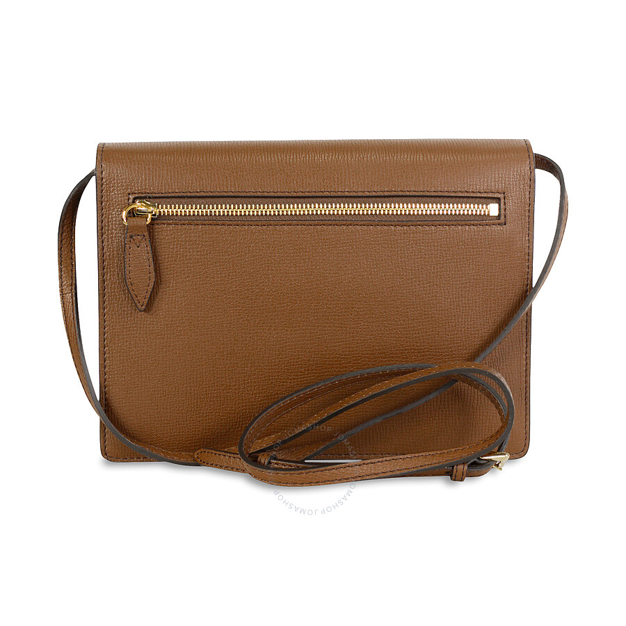 Shop Tan Leather Handbags at eBags - experts in bags and accessories since We offer easy returns, expert advice, and millions of customer reviews.