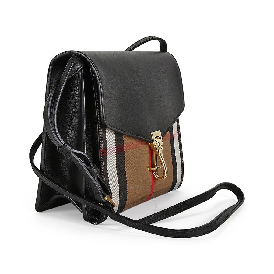 burberry bag | eBay