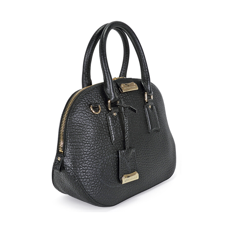 5d20c7a9dc8d Burberry Bag Black   Stanford Center for Opportunity Policy in Education