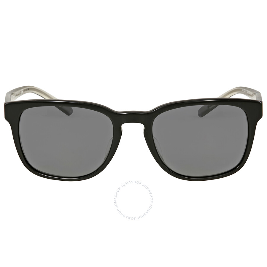 b27bc458cd6 Burberry Square Asian Fit Sunglasses - Burberry - Sunglasses - Jomashop