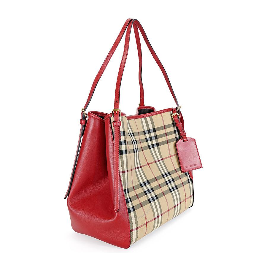 Купить женские сумки Burberry в интернет-магазине Lookbuck