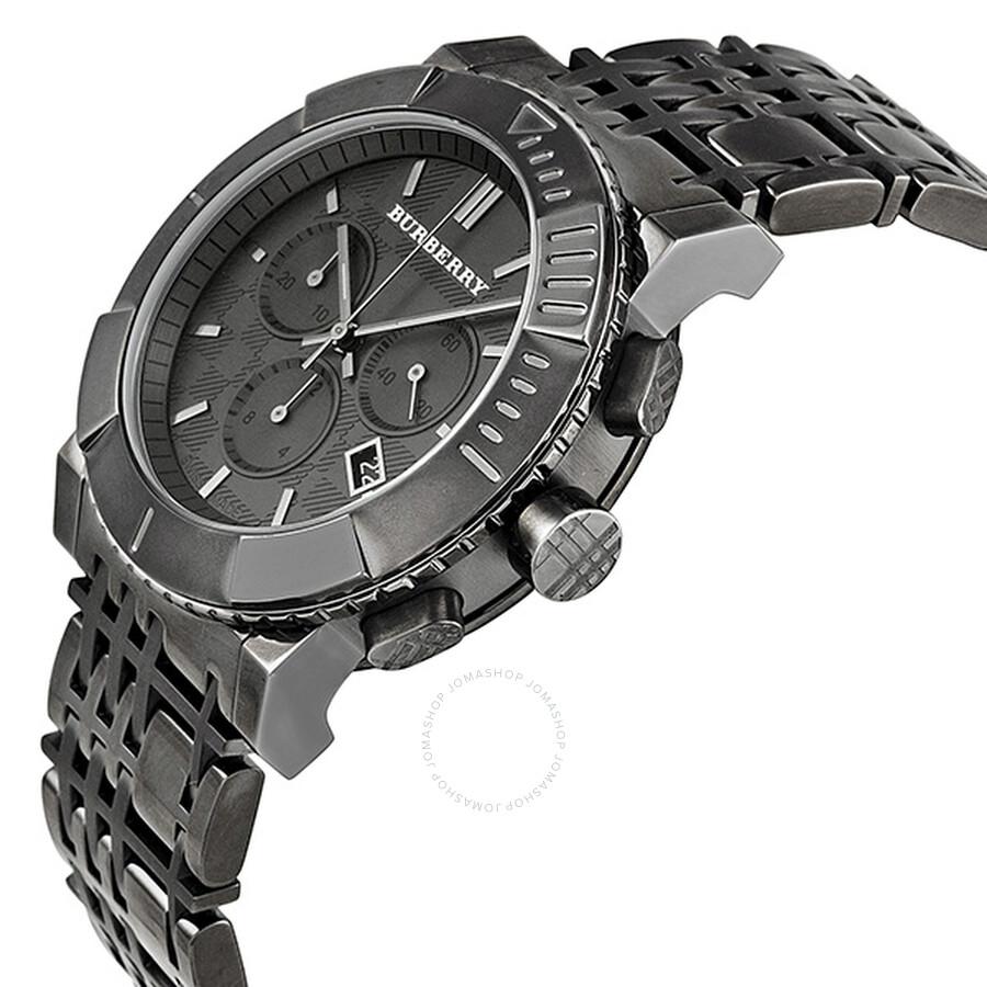 http://cdn2.jomashop.com/media/catalog/product/b/u/burberry-trench-chronograph-dark-grey-dial-dark-nickel-ionplated-mens-watch-bu2305_2.jpg
