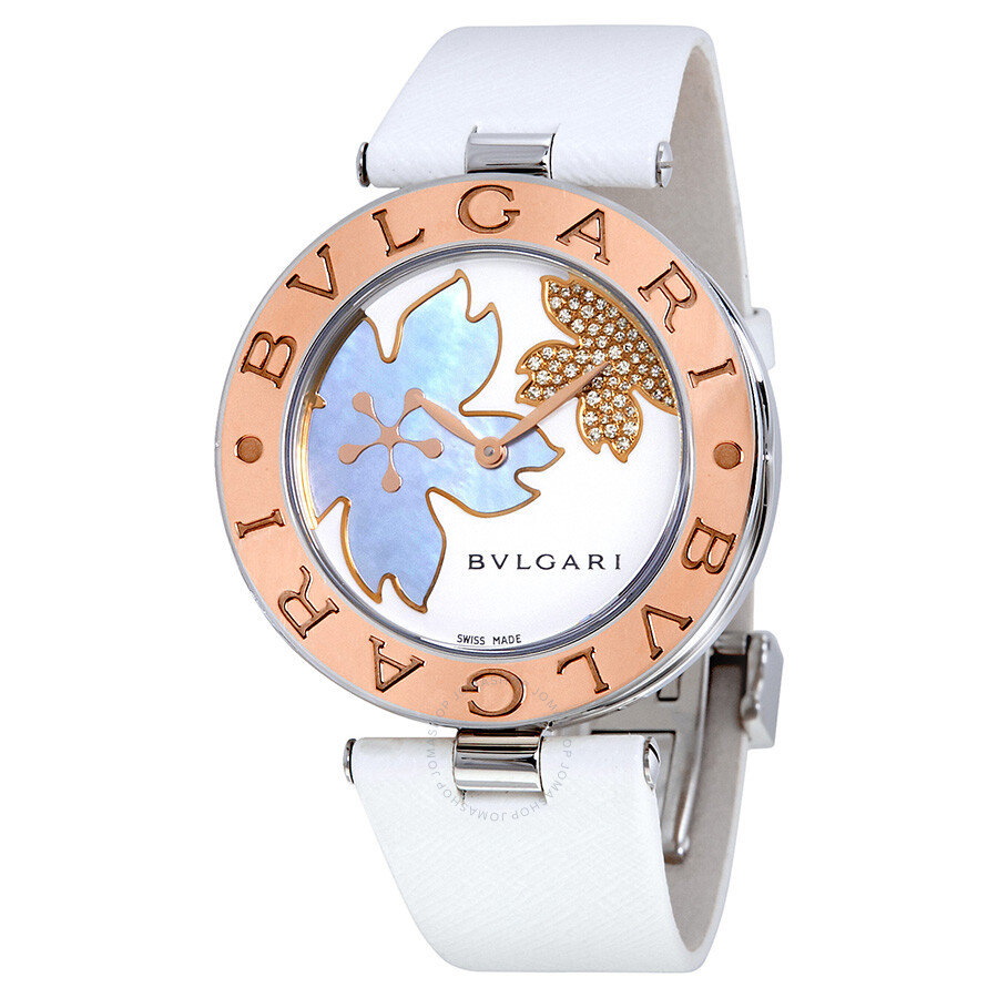 Часы Bulgari Diagono Цены на часы Bulgari Diagono на