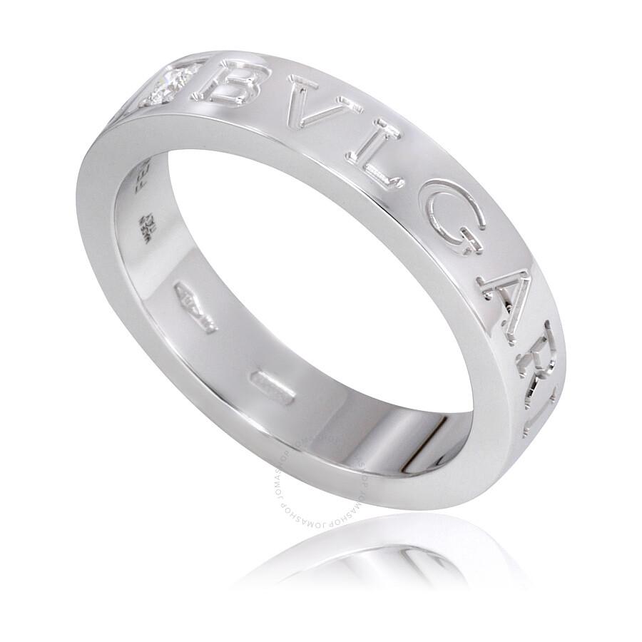 Bvlgari Jewelry for Ladies Jomashop