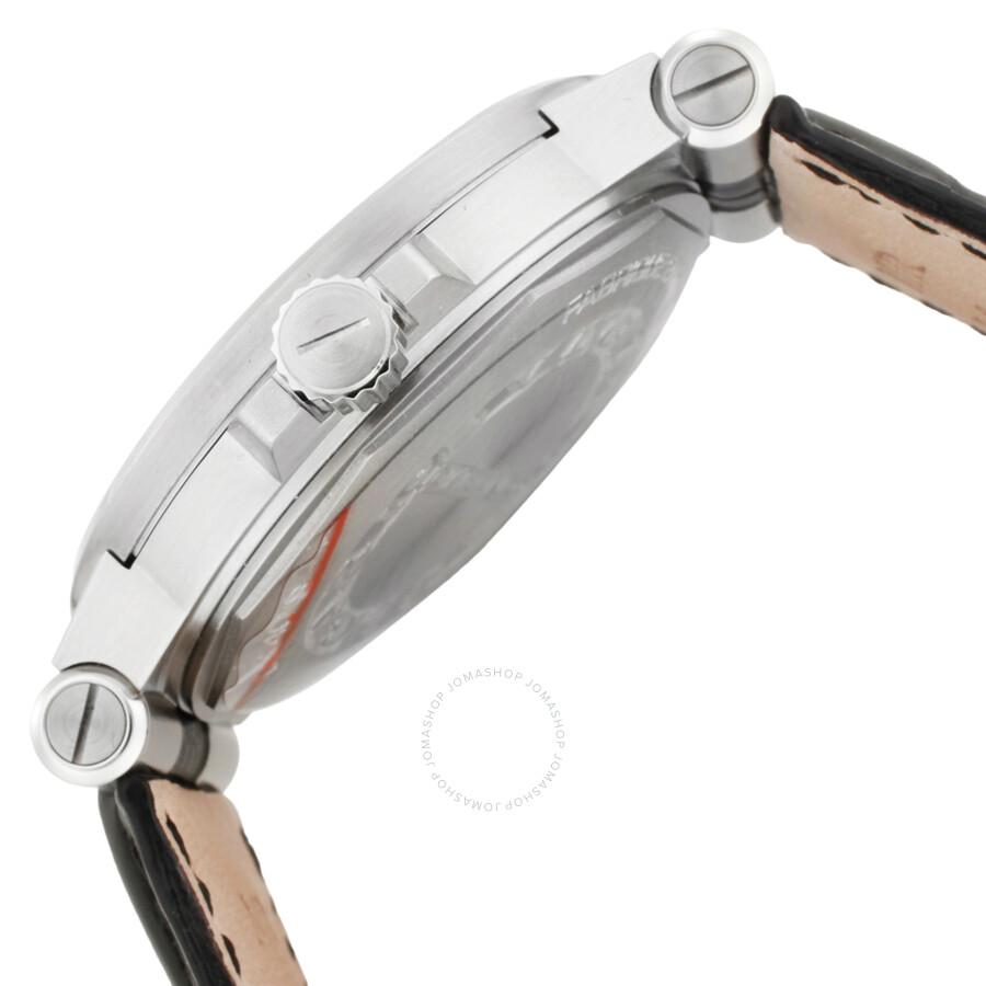 Bulgari watches - all prices for Bulgari watches on Chrono24