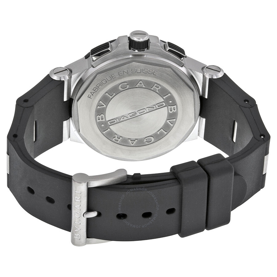 Diagono bulgari watches Watches | Bizrate