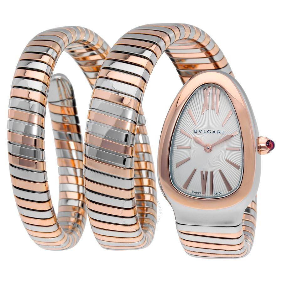 Женские наручные часы Cavalli, Michael Kors, Bvlgari