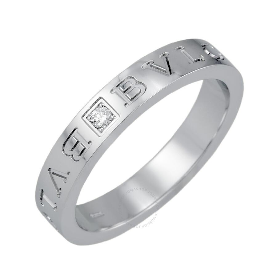 Bvlgari Spring Ring