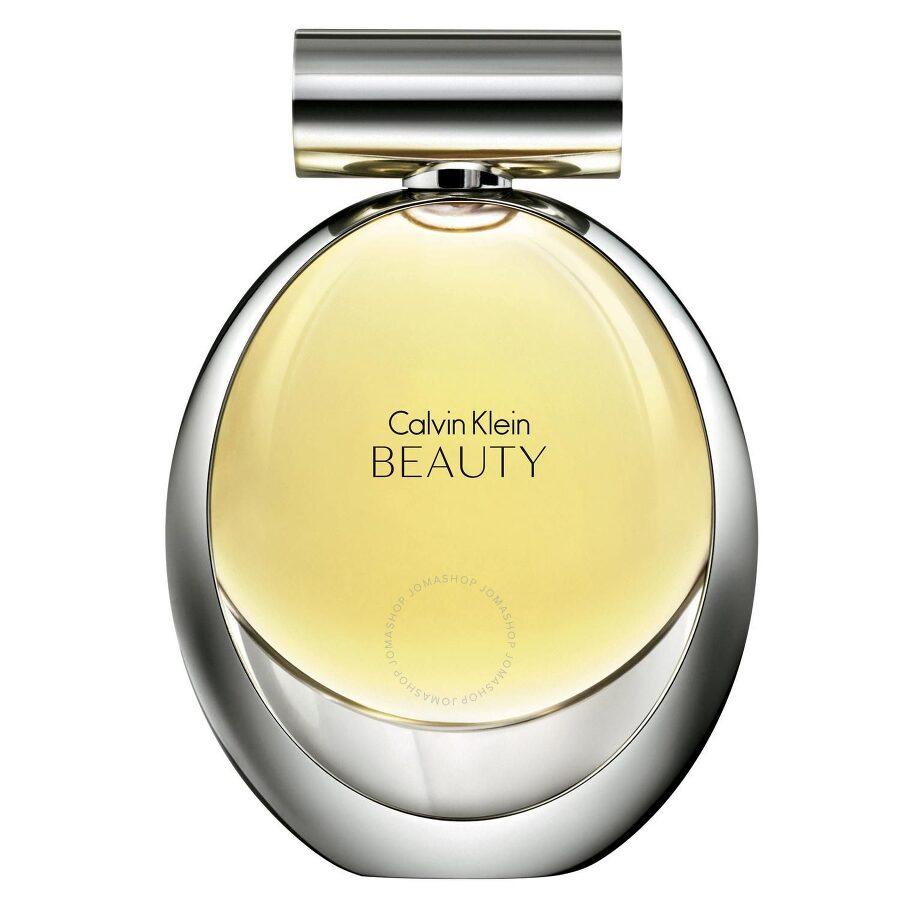 37504cd41a Calvin Klein Calvin Klein Beauty / Calvin Klein EDP Spray 3.4 oz (100 ml)  (w) Item No. CBEES34F