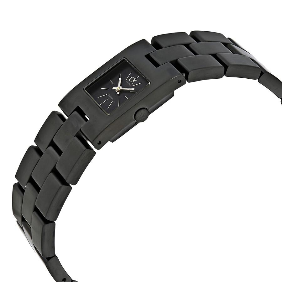 92fc889f92448 Calvin Klein Kalalis Ladies Watch K0213402 Calvin Klein Kalalis Ladies Watch  K0213402 ...