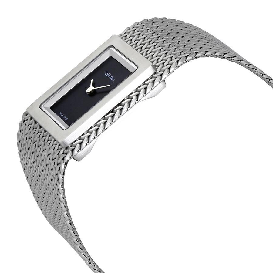 Mesh Bangle Watch, Mesh Bangle Watch Suppliers and ...