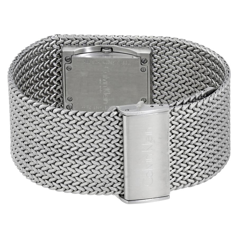 Flexible Gold Mesh Bangle Bracelet B923 - YouTube