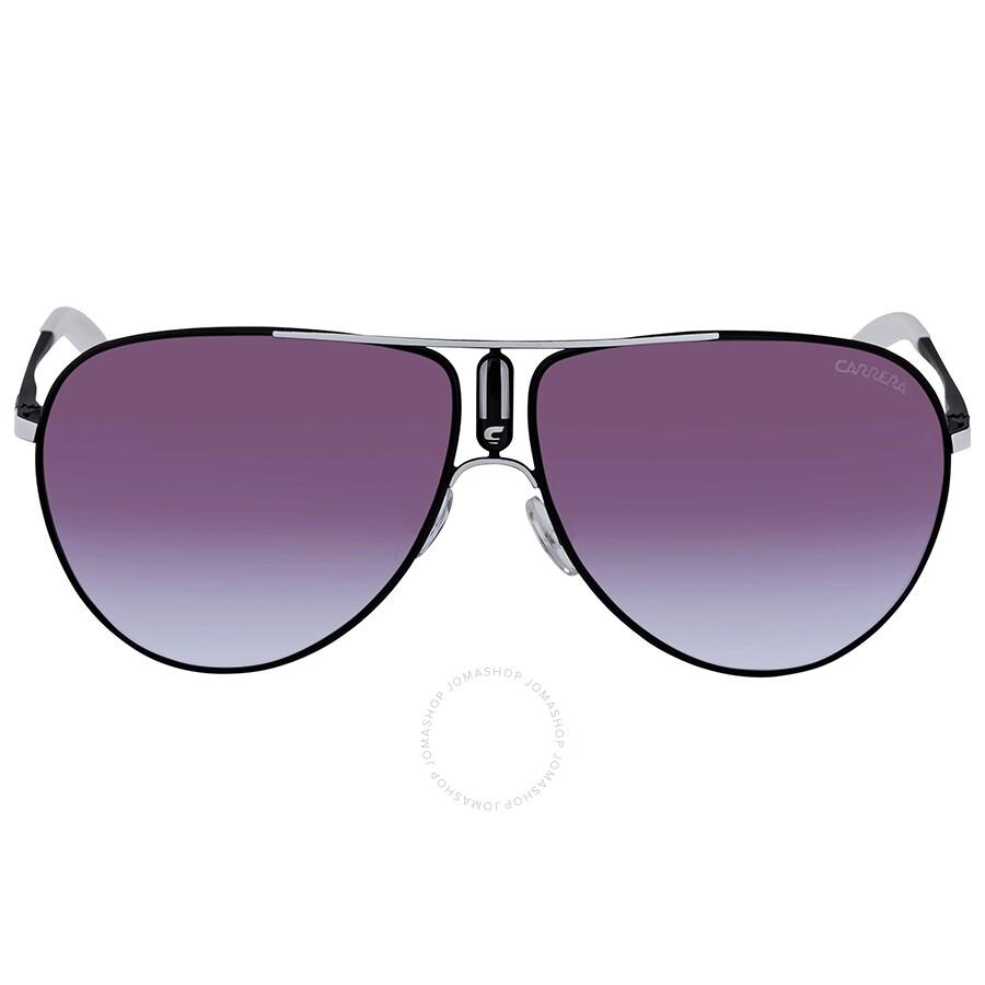 2de2ff10dff7 Carrera Aviator Sunglasses GIPSY/S HMF 64 - Carrera - Sunglasses ...