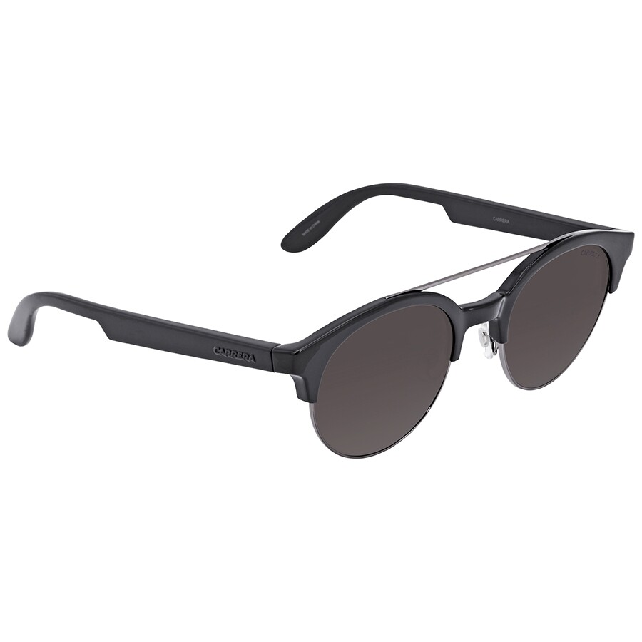 5991c12c3fc9 Carrera Brown Round Sunglasses CARRERA 5035/S KKL 50 - Carrera ...