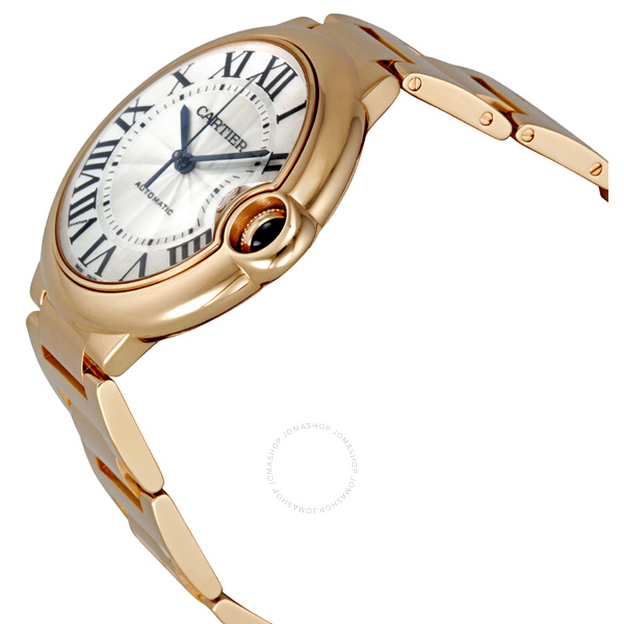 A bout 25 million authentic watches roll out of Switzerland's manufacturing plants annually, compared to China's million. It is a known fact that some of these latter watches are illegal copies of others, resulting in a colorful and dynamic, albeit seedy and clearly criminal fake watch industry.