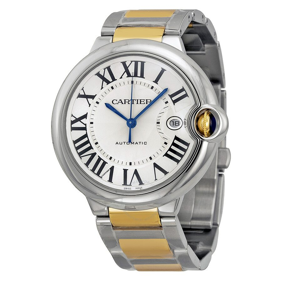 Watch similar to ballon bleu? Other jewelry ideas for my ...