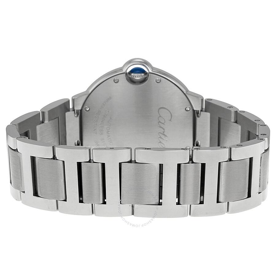 Cartier bracelet unisex