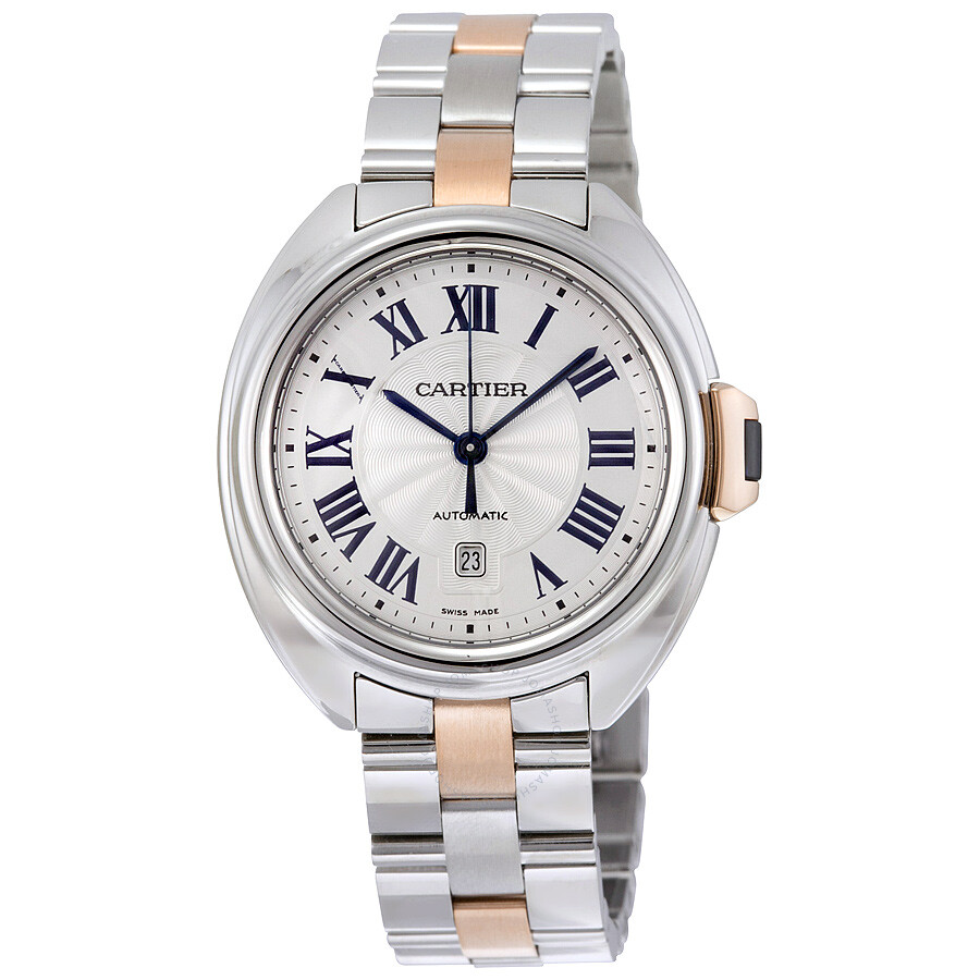 cartier-cle-de-cartier-automatic-silver-dial-ladies-watch-w2cl0004.jpg