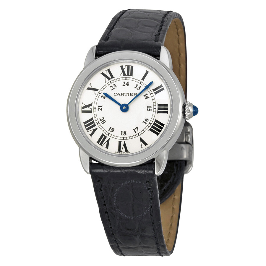 cartier-ronde-solo-steel-black-leather-ladies-watch-w6700155_6.jpg