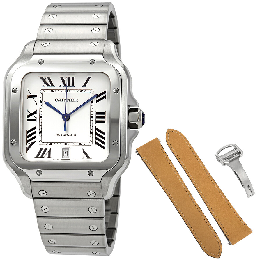 jomashop coupon cartier