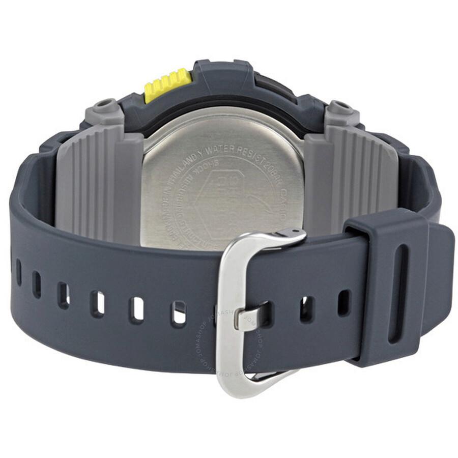 a7d55bc629443 ... Casio G Shock Digital Solar Quartz Rubber Strap Men s Watch G7900-2D ...