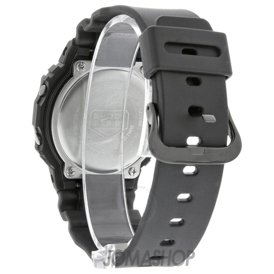 a8fd799c353bb Casio G-Shock G-Force Military Men s Watch DW5600MS-1 - G-Shock ...