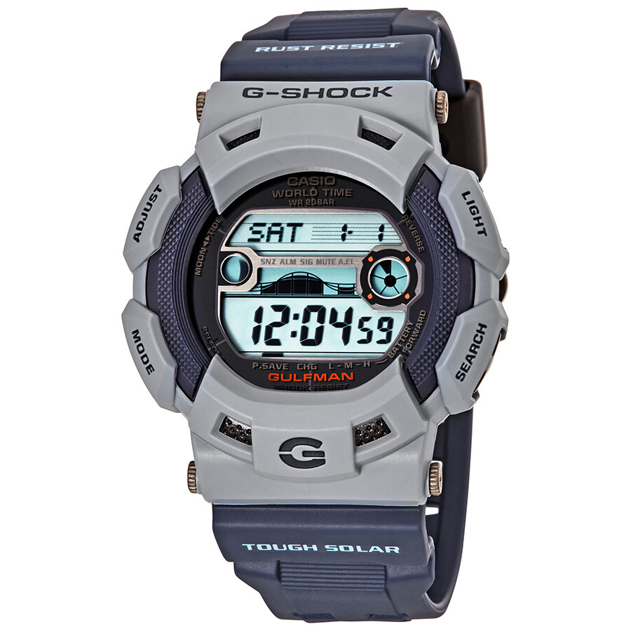 casio g shock s multifunction digital gr9110er 2