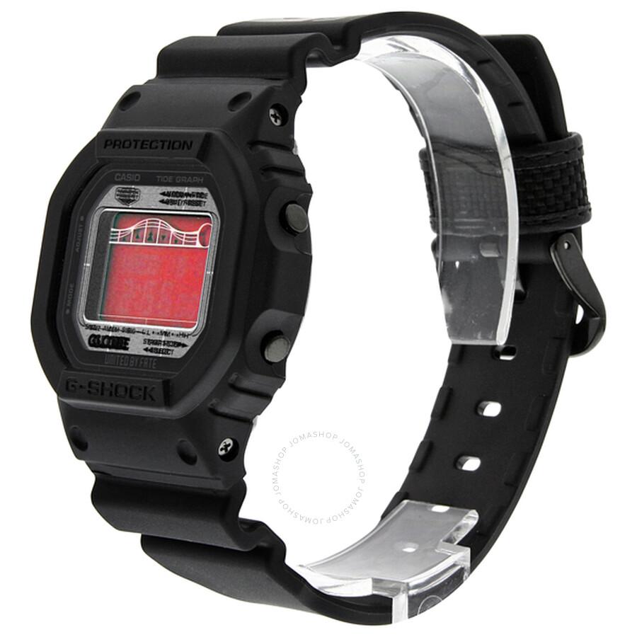 brand new 6185c d3163 Casio G-Shock Globe Men s Watch GRX5600GE-1E