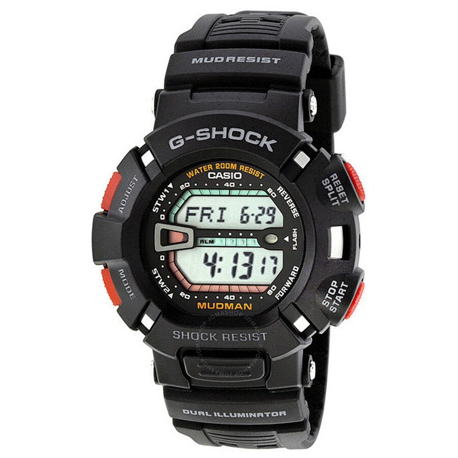 coupon code for casio g-shock