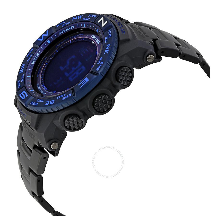 oothandel digital multifunction watch Gallerij - Koop ...