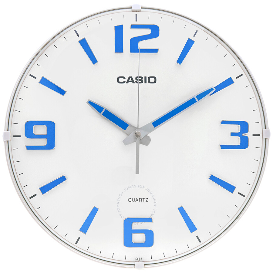 Raymond weil parsifal wall clock image collections home wall casio wall clock singapore gallery home wall decoration ideas raymond weil parsifal wall clock gallery home amipublicfo Choice Image