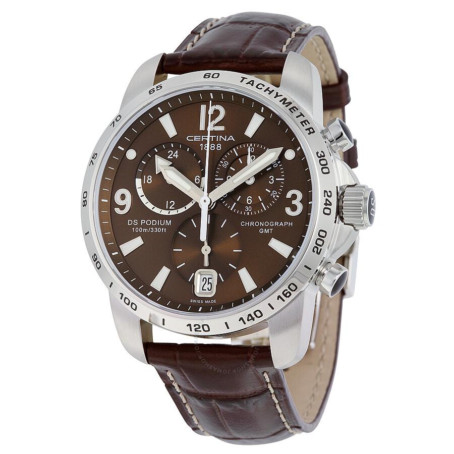 Продаются часы Oris Artix GT Audi Sport Chronograph