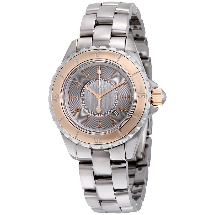 Zegarek marki Orient AAA Crystal 21 Jewels
