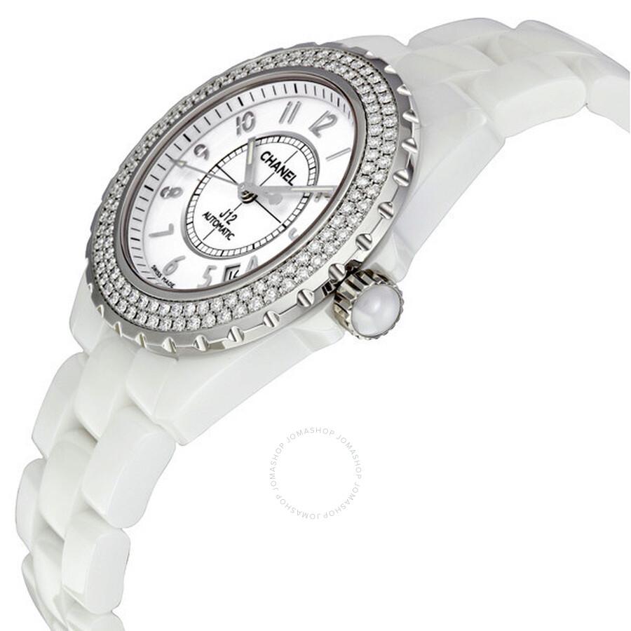 chanel j12 men s watch h0969 j12 chanel watches jomashop chanel j12 men s watch h0969 chanel j12 men s watch h0969