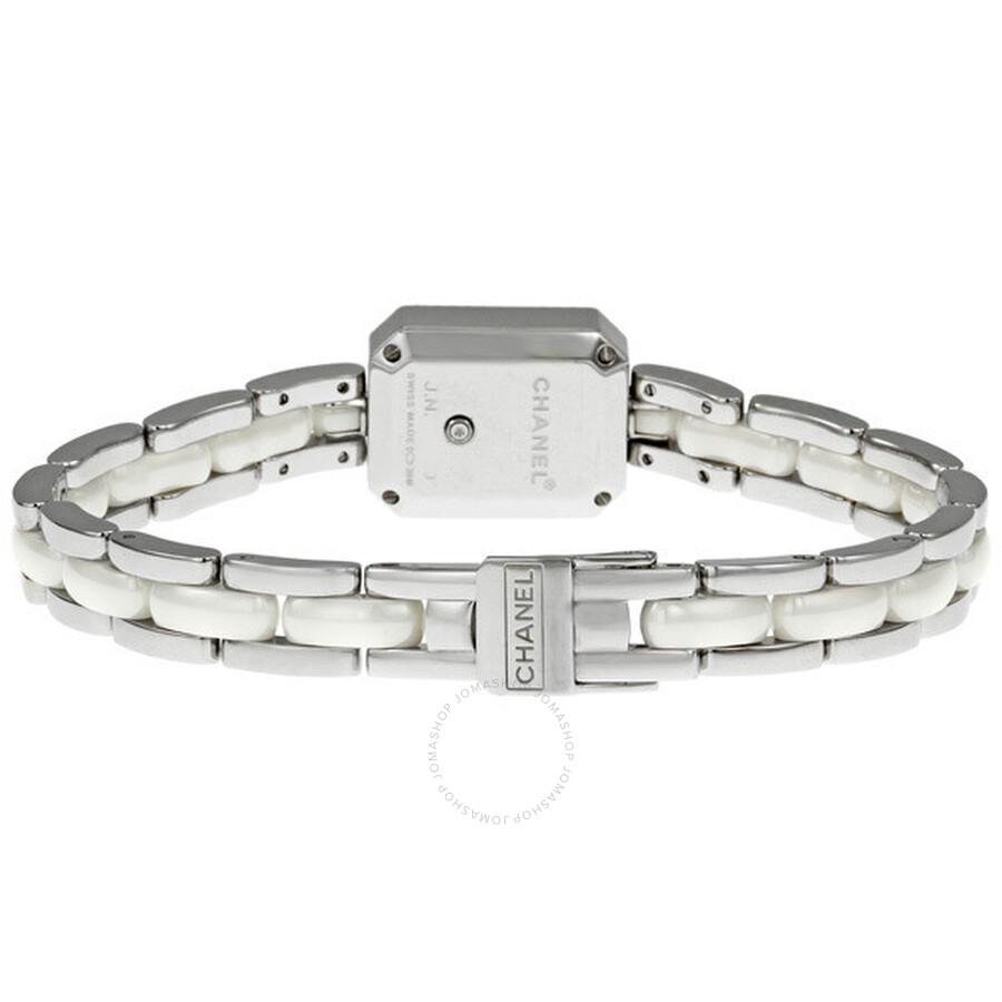 Premiere Diamond Quartz Ladies Watch H2132