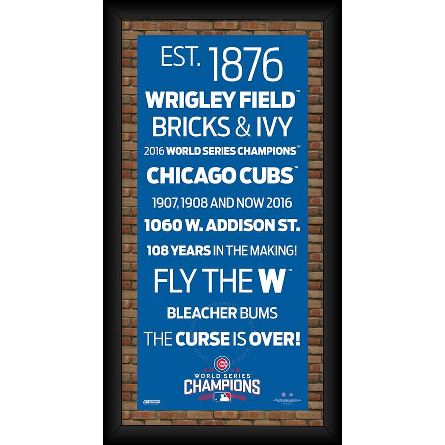 a review of 19071908 world series games Black cats and billy goats: memories of a chicago 1907, 1908, and 1910 world series the cubs won in five games for their second consecutive world series.