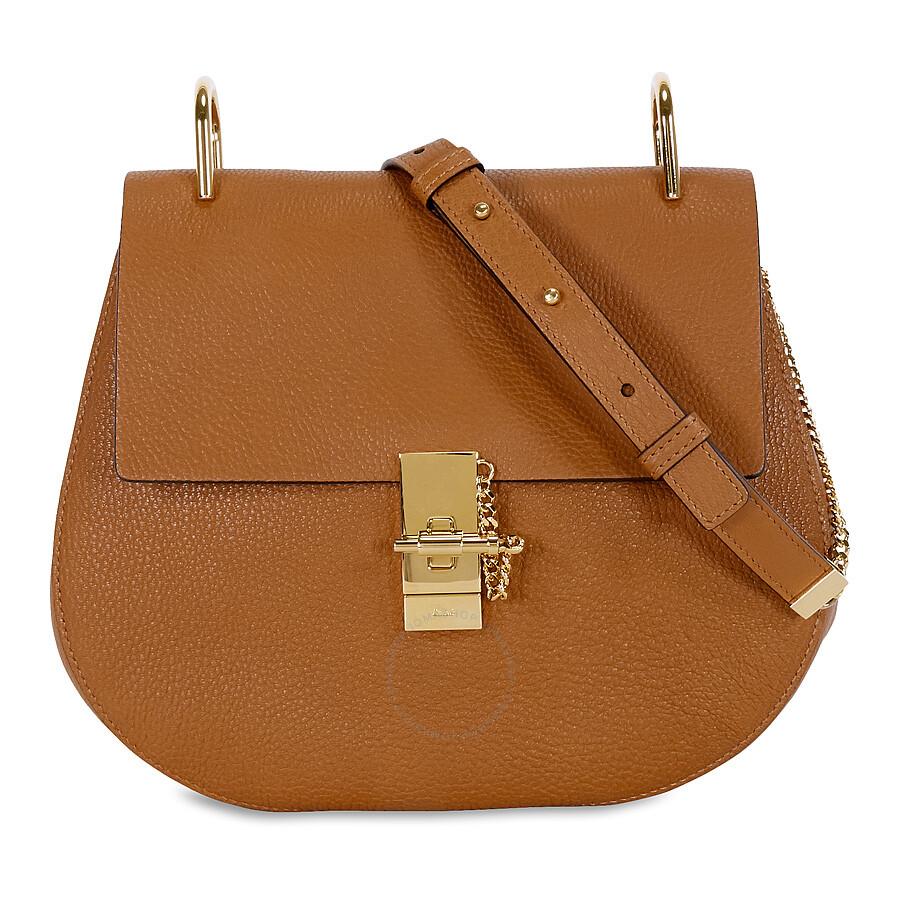 fc405756ccc1 chloe-drew-medium-crossbody-bag---caramel-3s1037-944-bdu.jpg
