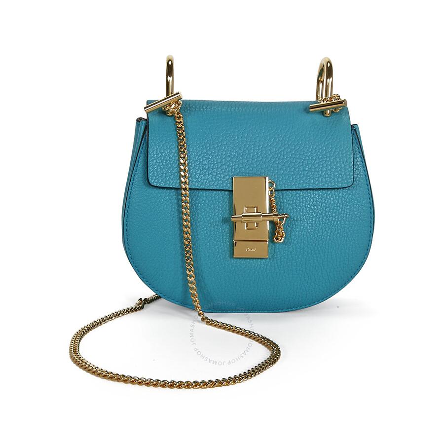 Chloe сумки купить интернет магазин