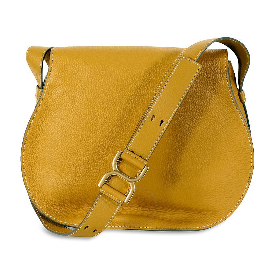 Chloé Handbags Review