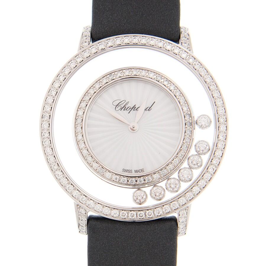 Стоимость chopard часы стоимость михайловский работы дворец часы