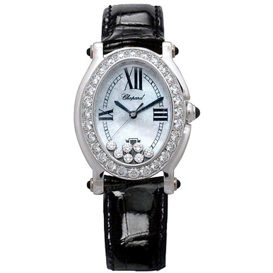 Discount Chopard Happy Sport Watches