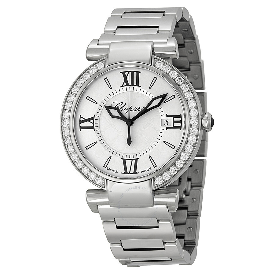 chopard imperiale of pearl 388532