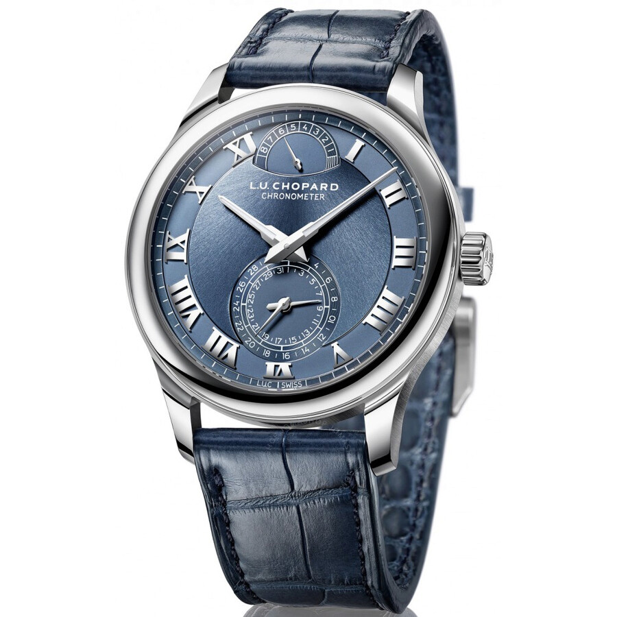 https://cdn2.jomashop.com/media/catalog/product/c/h/chopard-luc-quattro-blue-dial-platinum-mens-watch-1619269001.jpg